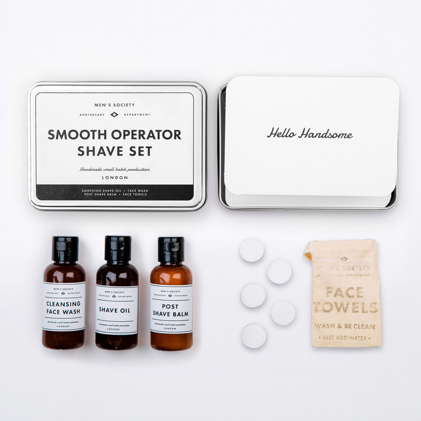 Smooth-Operator-Shave-Kit-contents