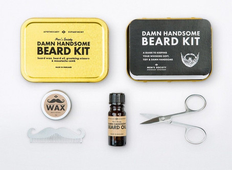 4 Best Gifts For Guys in Australia