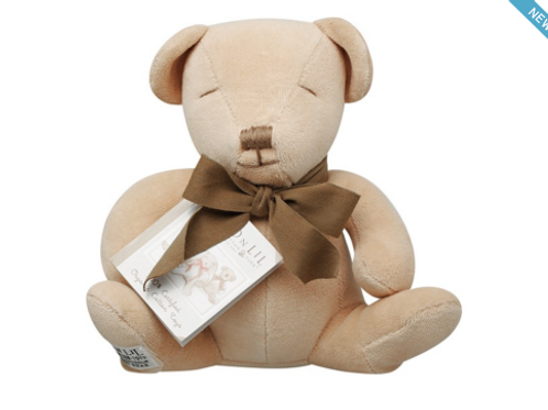 Create your own baby gift hamper melbourne