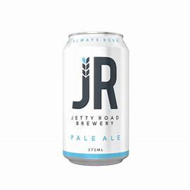 Jetty Road Brewery - Pale Ale