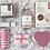 Thumbnail: Pink Gin 💗 Lavish Gift Box
