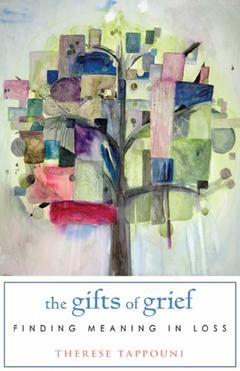 gifts of grief book