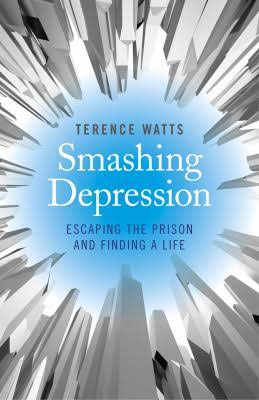 smashing depression book