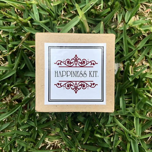 The Happiness Kit