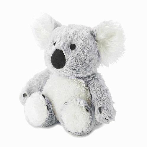 Warmies- Microwaveable Comfort  Toys - Adults /  Children