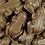 Thumbnail: Premium Milk Chocolate Frogs 175g