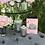 Thumbnail: Cote Noire 185g Candle