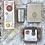 Thumbnail: Mini Luxe Gift Box