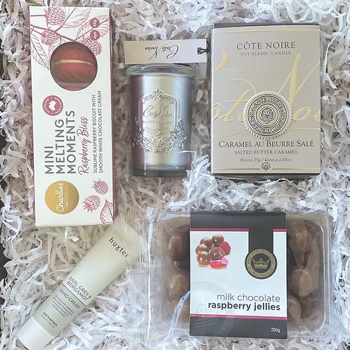 Mini Luxe Gift Box