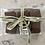 Thumbnail: Premium Milk Chocolate Marshmallows / 6