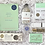 Thumbnail: The Relax And Unwind Gift Box