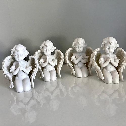 Praying Angels 🙏