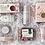 Thumbnail: Rose Wine 🍷 Pamper Gift Box