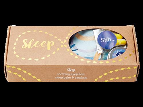 Sleep Gift Pack - assorted prints