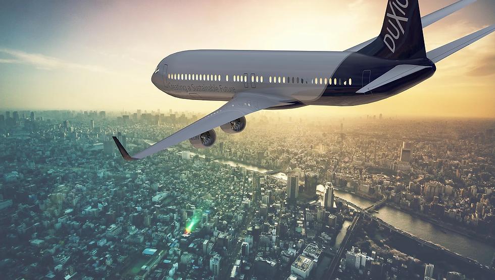 Airplane 2.webp