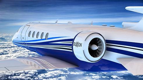 buisness jet rear.jpg
