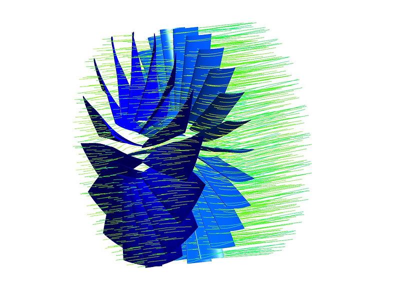 Ducted Fan 5.jpg