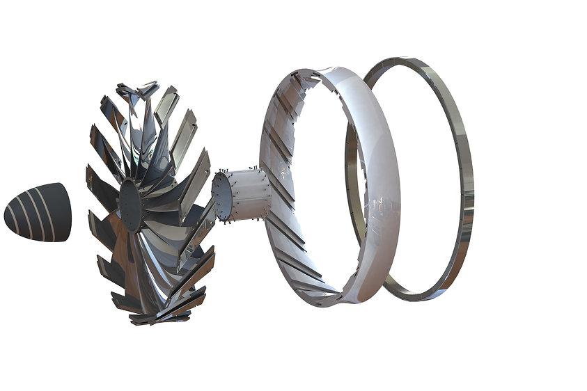shaftless transmission 2.JPG