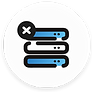 icon-serverless-rounded-white.png