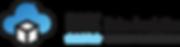 logo-header-data-analytics.png