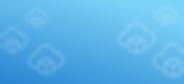 background-cloud.png