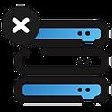 icon-serverless-adoption.png