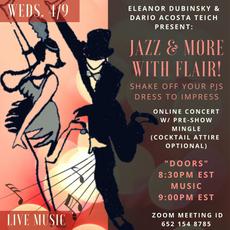 jazz & more dress 2 impress (1).png