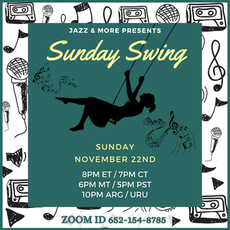 Sunday Swing (2).png