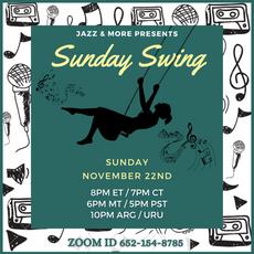Sunday Swing (2).png