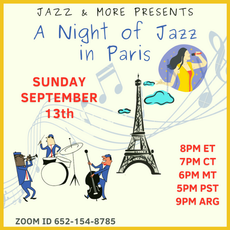 JAZZ AND MORE IN PARIS.png