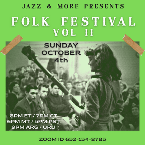 Folk Festival Oct 4.png