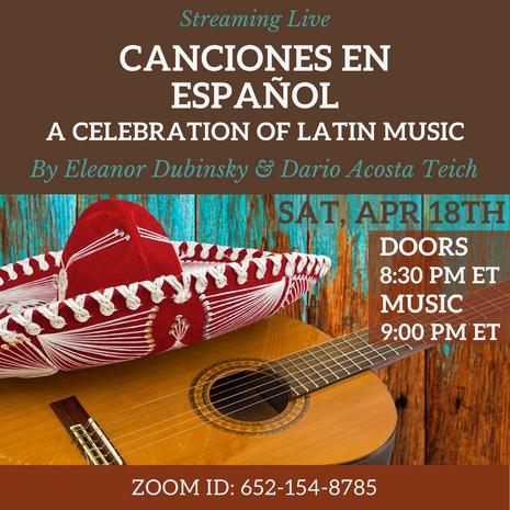 Canciones_en_Español_1.png
