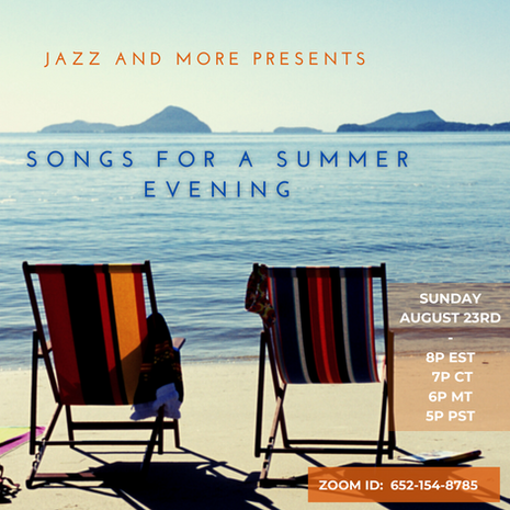 JAZZ AND MORE SUMMER EVENING.png