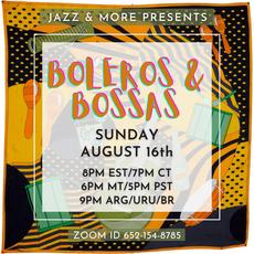 Jazz & More - Boleros y Bossas.png