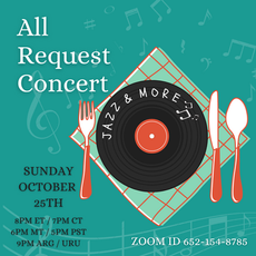 All Request Concert.png