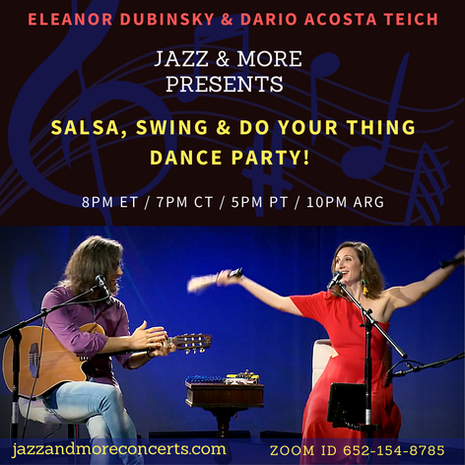 SALSA SWING FLYER.png