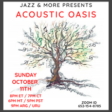 Acoustic Oasis (1).png