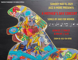 Mother's Day Concert 2021.png