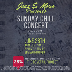 Jazz & More June 28th.jpg