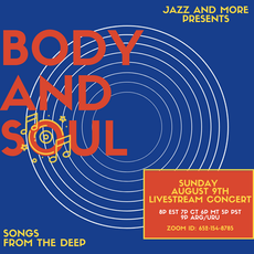 JAZZ AND MORE BODY AND SOUL.png
