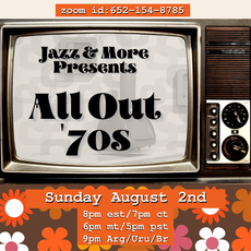 All Out '70s - Jazz and More.png