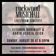 Eleanor ROCKWOOD Livestream.jpg
