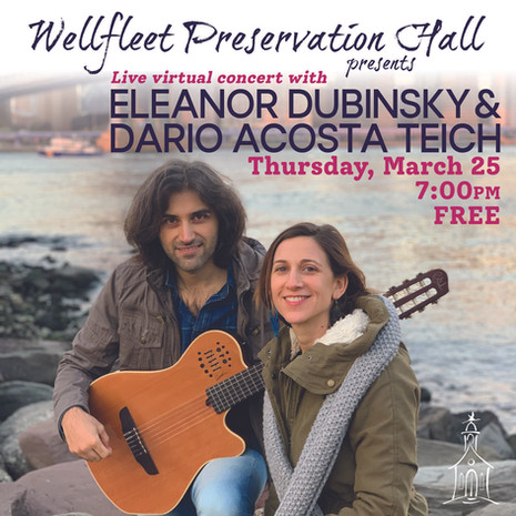 2021Mar25_Eleanor Dario Flyer.jpg