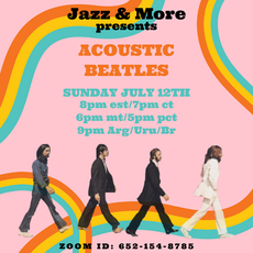 Beatles Jazz & More.png