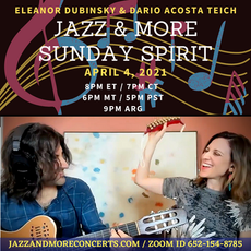 SUNDAY CONCERT SERIES (1).png