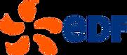 EDF - logo