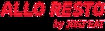 Allo Resto - logo