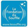 Fondation du Souffle.jpg