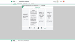 Support d'e-learning pour Arval