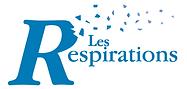 LesRespirations.png